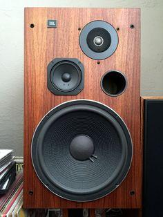 1000 images about vintage speakers on pinterest. Black Bedroom Furniture Sets. Home Design Ideas