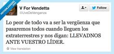¡Qué verguenza! Por @UveDeVenganza Lol, Cool Stuff, Funny, Quotes, Inspiration, Collage, Random, Truths, Witty Quotes