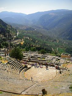 Delphi   Flickr - Photo Sharing!