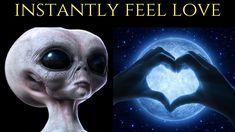 Emery Smith David Wilcock | INSTANTLY FEEL LOVE Secret Space, Feeling Loved, David, Feelings, Youtube, Movie Posters, Film Poster, Youtubers, Billboard