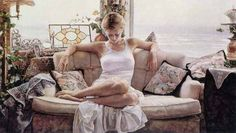 Steve Hanks - To search within