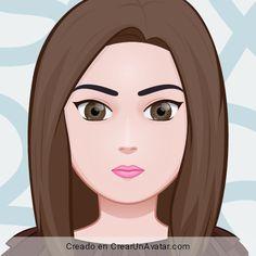 crea avatares online y gratis para facebook o lo que desees