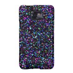 SOLD Samsung Galaxy S II Case Mosaic Texture! #Zazzle #Samsung #Galaxy #Case #Mosaic #Texture #Glitter http://www.zazzle.com/samsung_galaxy_s_ii_case_mosaic_texture-179694031876761083
