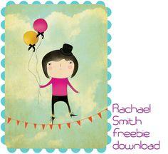 rachaelsmith_small.jpg 450×412 pixels