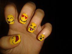 2 smiles