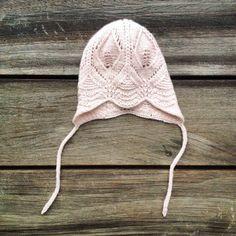 Blondehue | KnittingForOlive