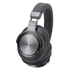 Sennheiser Hd 420s Casque Audio Supra Aural Avec Micro Noir
