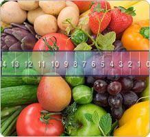 alimentos recomendados contra la gota tratamiento natural para el dolor dela gota tomate gota acido urico