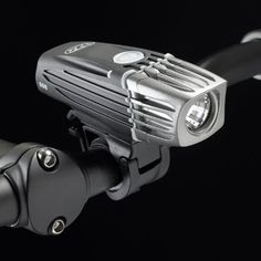 Special Offers - NiteRider MiNewt 600 Cordless Rechargable Headlight - In stock & Free Shipping. You can save more money! Check It (July 09 2016 at 05:12PM) >> http://flashlightusa.net/niterider-minewt-600-cordless-rechargable-headlight/