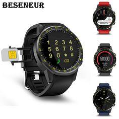Devoted New Hot Sale Mens Watches Top Brand Luxury Compass Countdown Digital Watches Sport Pedometer Calories Waterproof Men Wristwatch Refreshment Men's Watches Watches