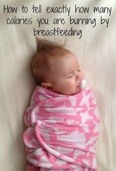 how-many-calories-breastfeeding
