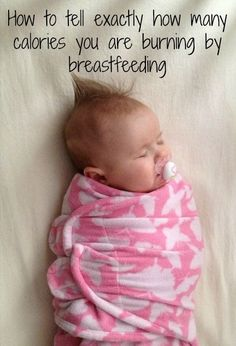 how-many-calories-breastfeeding