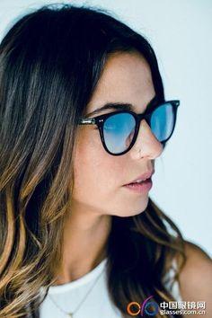 d935dd33edbc9 Fashion Oakley Ray Ban Wayfarer Polarize Sunglasses - %88 OFF - Paypal