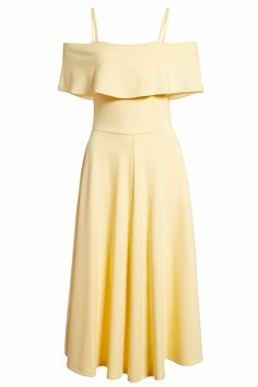 8185bab79c 30 Dresses to Wear to a Fall Wedding
