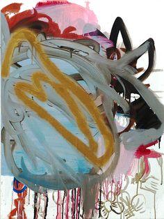 Sabine Tress   Appels Gallery