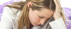 Discover why you wake up with a migraine. The Morning Migraine is one of the most common headache patterns, and often avoidable if you know how.