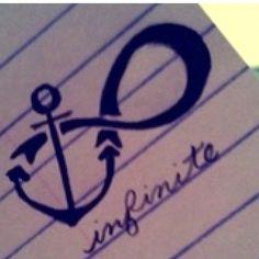 Inspirational tattoo!!