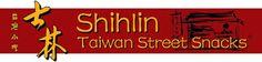 Lowongan Kerja Leader & SPV Store di Shihlin Taiwan Street Snacks - Penempatan Surabaya & Semua Cabang