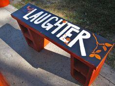 Laugh a little IMG_3966
