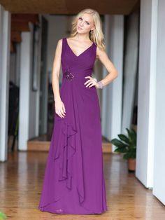 0761a0dd9f 12 Best Ken Dresses images