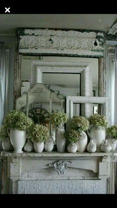 Beste Shabby Chic Bauernhaus Wohnzimmer Dekor Ideen 2019 - Craft Home Ideas . Best Shabby Chic Farmhouse Living Room Decor Ideas 2019 - Craft Home Ideas - 30 Best Shabby Chic Farmhouse Livin Shabby Chic Mode, Modern Shabby Chic, Shabby Chic Farmhouse, Shabby Chic Living Room, Shabby Chic Bedrooms, Shabby Chic Style, Shabby Chic Furniture, Shabby Chic Cottage, Living Room Decor