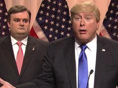 SNL's Jay Pharoah Impersonates Black Comedians Kevin Hart,... #SnlTrump: SNL's Jay Pharoah Impersonates Black Comedians Kevin… #SnlTrump