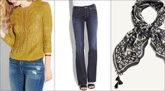 Great gifts for women! Use this exclusive Lucky Brand code to get 50% off!