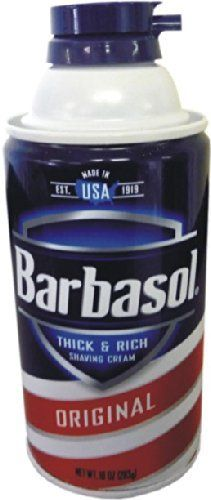 Southwest Specialty Products Barbasol Can Safe: Genuine product containers remanufactured into secret storage containers. Personal Safe, Personal Security, Safest Places To Travel, Diversion Safe, Hidden Safe, Can Safe, Hide Money, Secret Safe, Secret Storage