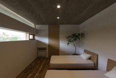 画像詳細 | KASHA - カシャ - Tatami Room, Room Decor, Living Room, Bedroom, Table, House, Furniture, Gallery, Windows