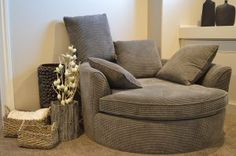 Carpet Cleaning Adelaide - upholstery cleaning