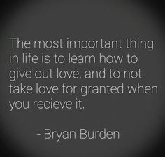 Bryan Burden Relationship Advice, Relationships, Christian Singles, True Love, My Love, Important Things In Life, My Soulmate, My Everything, Amen