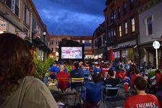 Somerville NJ #downtownsomerville #somerville #varkarreg #njrealestate #newjersey #njrealtor #hometown #nj