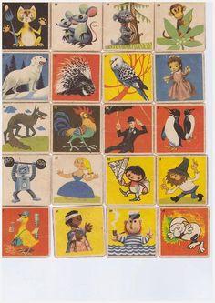 Jawa 350, Retro, Childhood Memories, Baseball Cards, Comics, Czech Republic, Ale, History, Nostalgia