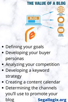 SegalLogix is a Digital Marketing Agency and Web Development Agency that provides Endless Digital Marketing and Web Development services to the businesses. Facebook Marketing, Digital Marketing, Search Ads, Growth Hacking, Google Ads, Facebook Instagram, Outlines, Lead Generation, Web Development
