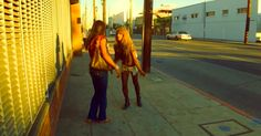 Here's Why The Film 'Tangerine' Is An Example Of The Authenticity We Need In Hollywood - https://viralfeels.com/heres-why-the-film-tangerine-is-an-example-of-the-authenticity-we-need-in-hollywood/