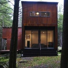 Ready-Made Residences: 14 Ultra Cool Prefab Homes