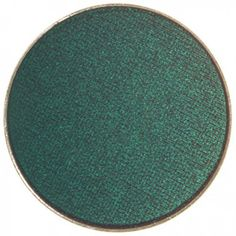 Geek maquillaje sombra de ojos Duochrome Pan - Caos - Geek maquillaje