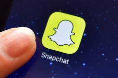 Ghosts of Past Tech IPOs Could Haunt Snaps Performance...
