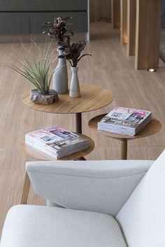 Lounge Casa Vogue - SP-Arte  (Foto: André Klotz )