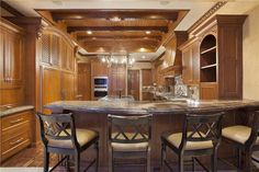 luxury-house-florida-broward-pompano_beach-hillsboro-shores-sec-a-1000by-F1265588_12