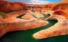 explorer+grand+canyon | grand-canyon-colorado-river-wallpapers_36581_2560x1600.jpg