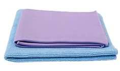 Norwex Cleaning Cloths. Chemical free cleaning...everyone should have one of these! Go green!