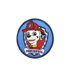 The 26 Best Paw Patrol Room Decor Images On Pinterest Paw Patrol