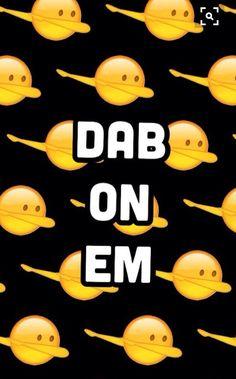 Dab on em cute wallpapers, emoji stuff, emoji things, jake paul wallpaper, Emoji Love, Cute Emoji, Emoji Wallpaper, Cool Wallpaper, Emoji Plus, Jake Paul Wallpaper, Le Dab, Emoji Board, Pokemon