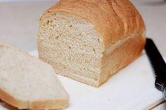 Fabulous Foods!: Best Ever Bread