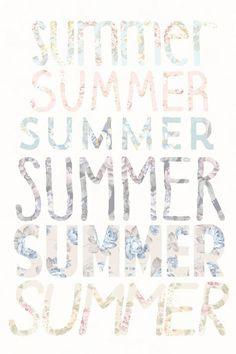Summer#iphone wallpaper