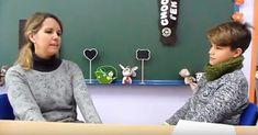 Pedagogía Inclusiva: CAROLINA CLAVIJO. #PROFESORINCLUSIVO DE FÍSICA Y Q...