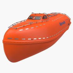 Boat Crafts, Water Crafts, Cool Boats, Small Boats, Rc Boot, Amphibious Vehicle, Nemo, Boat Engine, Boat Kits