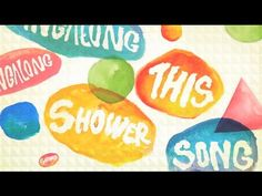 """Ivana Wong 王菀之 - """"Shower Song"""" - music video"""