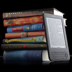 The Global E-Reader Industry 2015 Deep Market Research Report is a professional and in-depth study on the current state of the E-Reader industry.